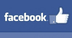 314-facebookLikeHD-592x332
