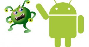 android-zararlı-yazılım-nasıl-anlaşılır-1