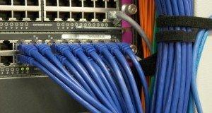 bilgisayar ağ