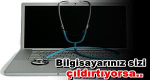 bilgisayar_yavas_calisiyor