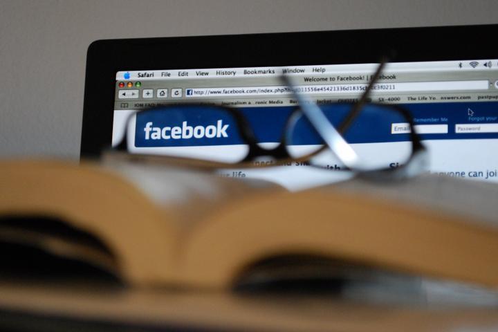 facebook-sıkıcı