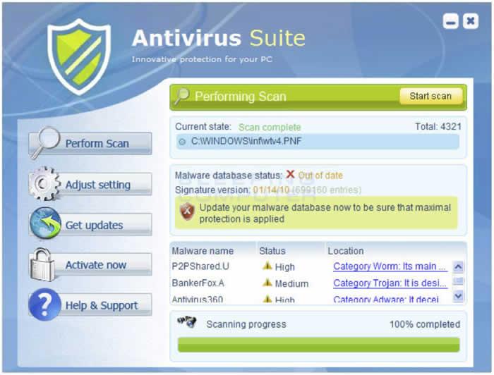 fake_antivirus