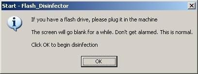 flash-disinfector_plug_disk