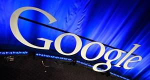 google-logo-mavi