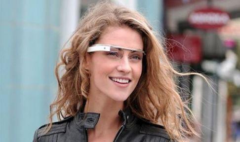 google_glass_reklam_icermeyecek_h611
