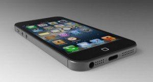 iphone5-ince