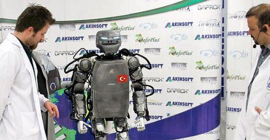iste_yerli_insansi_robot_h580