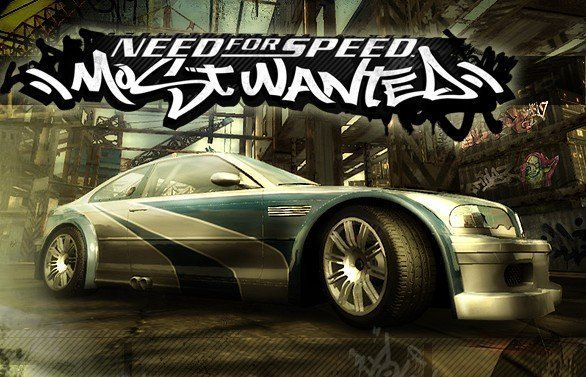 need_for_speed_most_wanted_1