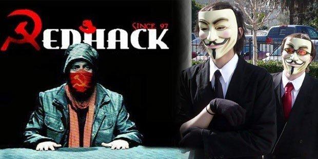 page_redhack-anonymous-el-ele-verdi-osym39yi-cokertti_251218962