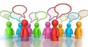sosyal medya(4)