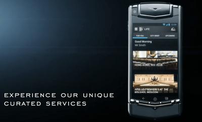 vertu-ti-android-640x388