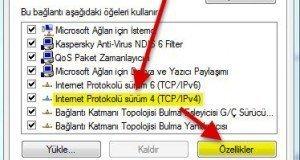 windows7dns4