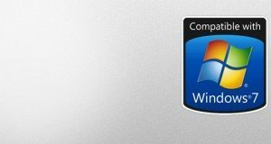 windows_7_b
