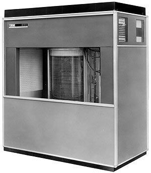 1024-ilk-hard-disk-1
