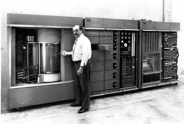 1024-ilk-hard-disk-2-640x431
