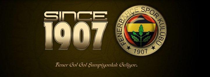 1335404360_fenerbahce_facebook_kapak_fotografi-t2