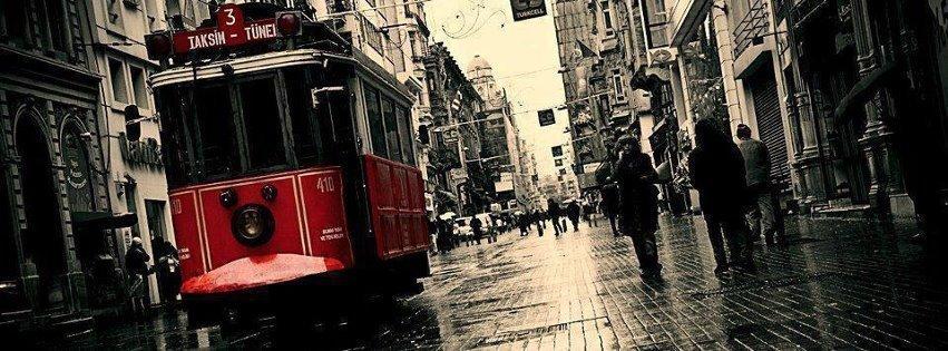 170_63_851_1280-Taksim-Tunel-Tramvay