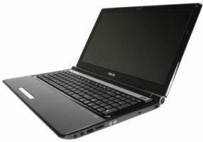 ASUS_U_Series_Notebook-320x200