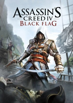 Assassin's_Creed_IV