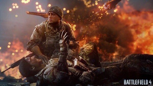 Battlefield-4-33