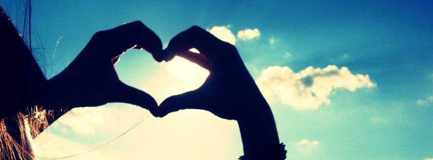 Facebook-kapak-fotoğrafı-kalp