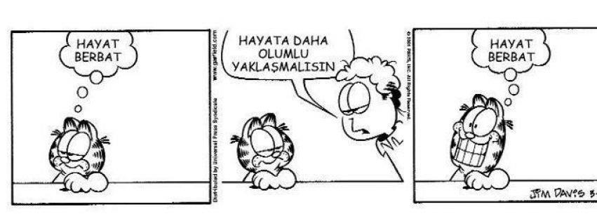 Garfield-HD-2013-Facebook-Kapak-Covers-Fotoğrafları-www