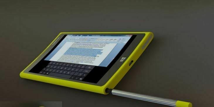 Nokia-Phablet1