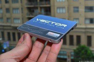 OCZ_Vector_(3)_620x413
