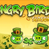 angry-birds-seasons-saint-patricks-day