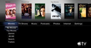 apple_tv_3_interface