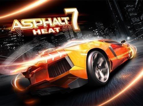asphalt7-android