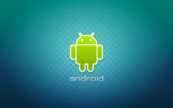 bedava android