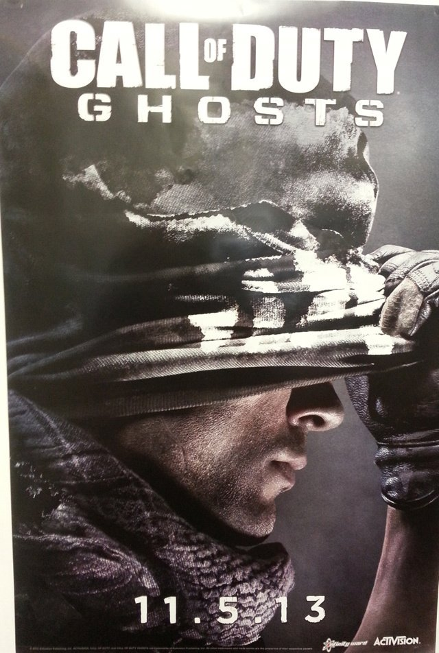 call-of-duty-ghosts (1)
