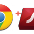 chrome-flash-player-1