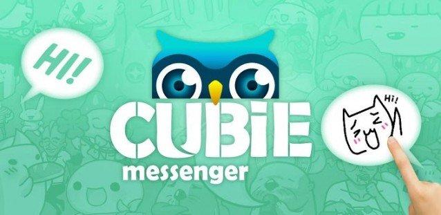 cubie1-638x311