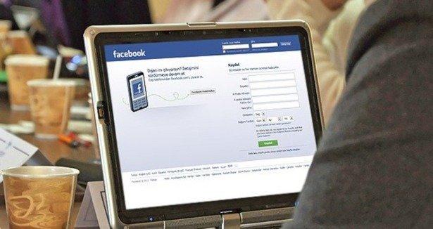 facebook kan