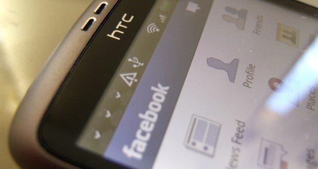 Facebook anı sayfası nasıl hazırlanır