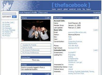 facebook2005