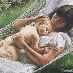 facebook_profil_resimleri-msn-17-150x150