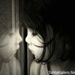 facebook_profil_resimleri-msn-23-150x150