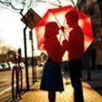 facebook_profil_resimleri-msn-26-150x150
