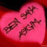 facebook_profil_resimleri-msn-27-150x150