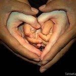 facebook_profil_resimleri-msn-5-150x150