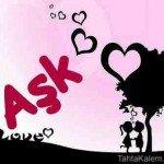 facebook_profil_resimleri-msn-7-150x150