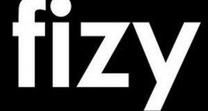 fizy_live radyo