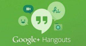 google_yeni_mesajlasma