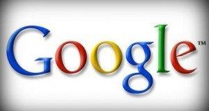 googledan_bedava_15