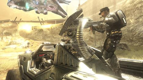 halo3_odst_johnson_firefight_3rdp_01
