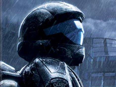 halo_odst_halo_reach