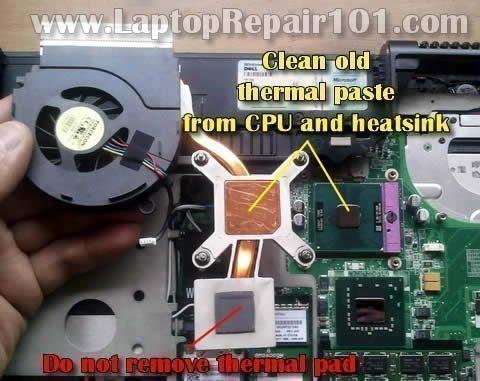 laptop ısınma 3